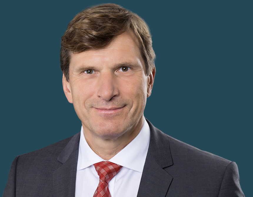 Reimer Notar - Reinhold Schmid-Sperber